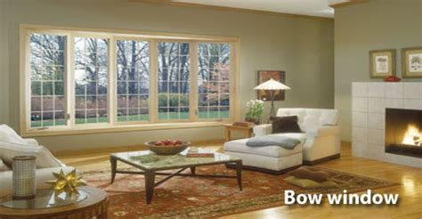 replacement windows contractor for basking ridge nj homes