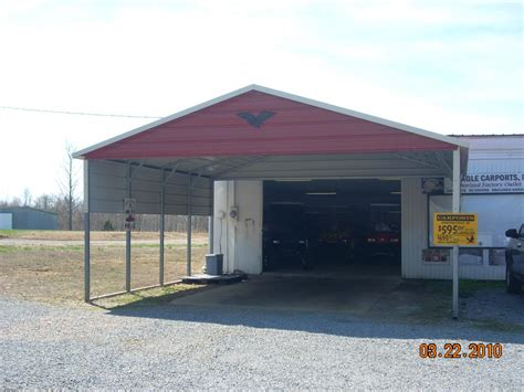 discount metal carports tim ashby wholesale carports garages barns