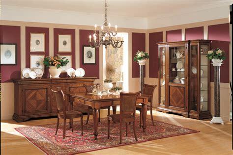 mobili per sale da pranzo mobili sala da pranzo idee per la casa douglasfalls
