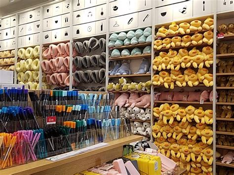 home decor accessories store gets a new home accessories shop miniso