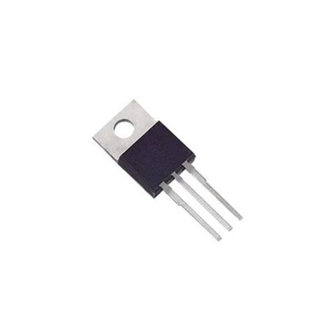 transistor mosfet bs250 transistor mosfet kanal p 28 images p channel mosfet hjem lys halbleiterbauelemente como