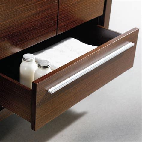 fvn8130wg fresca allier 30 quot wenge brown modern bathroom fresca fvn8130wg allier 29 5 inch wenge brown modern