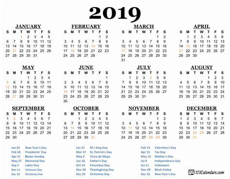 printable calendar calendars qualads
