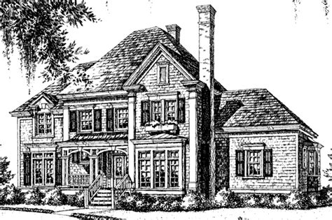 spitzmiller and norris house plans spirit of the coast spitzmiller and norris inc southern living house plans