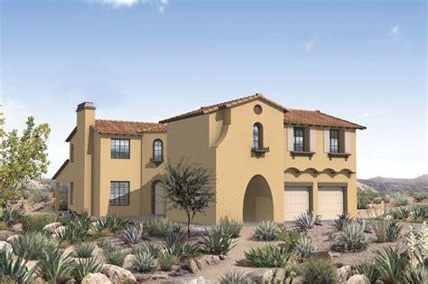 home design center scottsdale az windgate ranch scottsdale ocotillo collection the