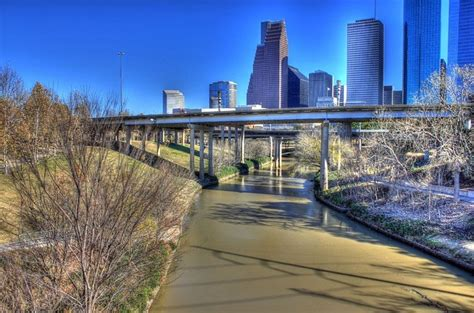 how to get cheap airline tickets to houston h s travel