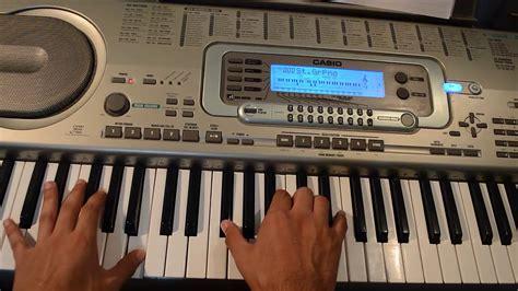 tutorial piano despacito despacito luis fonsi tutorial piano chords chordify