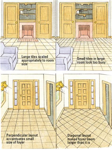 large tiles in small room 24 amazing bathroom tiles to make room look bigger eyagci