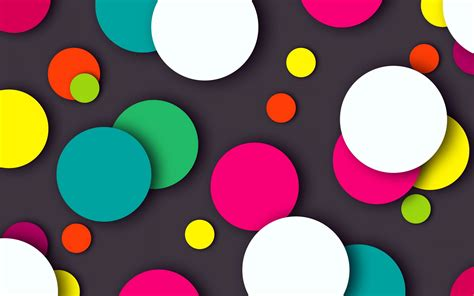 colourful wallpaper uk wallpaper colorful dots multicolor hd abstract 925