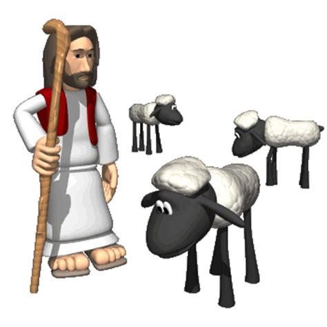 imagenes biblicas gif im 225 genes de jesucristo con movimiento imagenes de jesus