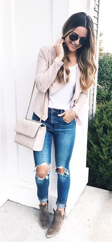 amazing dreamy winter outfit ideas  women