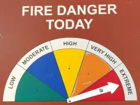 Stage 2 fire restrictions go into effect across northwestern montana