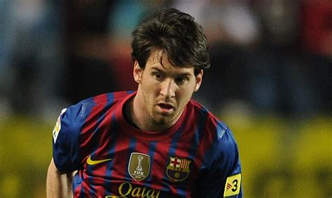 lionel messi biography in french lionel messi wants to stay at barcelona for life daily