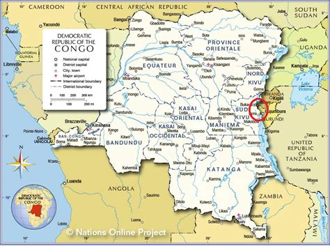 dr congo 5 questions to understand africas world war dr congo africa ahead