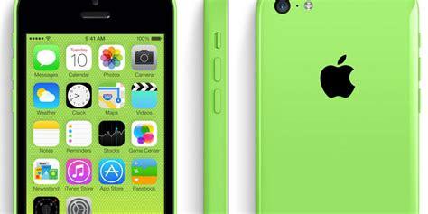 Mini 2 Dan Spesifikasi harga iphone 5s update harga 11