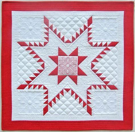 printable star quilt patterns aurora feathered star quilt block tutorial weallsew