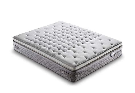 mattress comfort guarantee warranty benefits simmons mattresses luxembourg