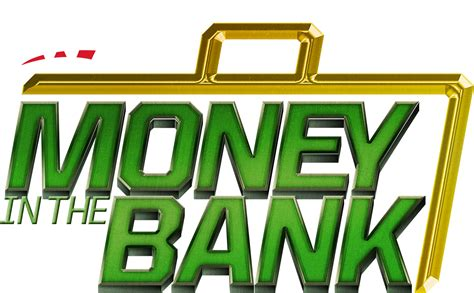 Money Bank official page for money in the bank