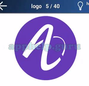 logo quiz mangoo answers level 26 quiz logo answers level 26 12 000 vector logos