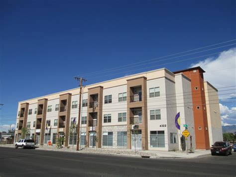 2 bedroom apartments in albuquerque faraday apartments rentals albuquerque nm apartments com