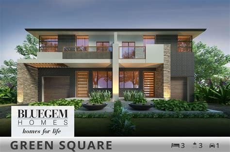 duplex builders duplex house designs bluegem homes
