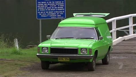 home and away holden imcdb org 1978 holden panel hz in quot home and away