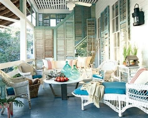 garden themed living room 10 coastal theme outdoor living rooms completely coastal