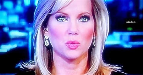 hair cuts of kathryn on focx news shannon bream preview shannon bream my very favorite