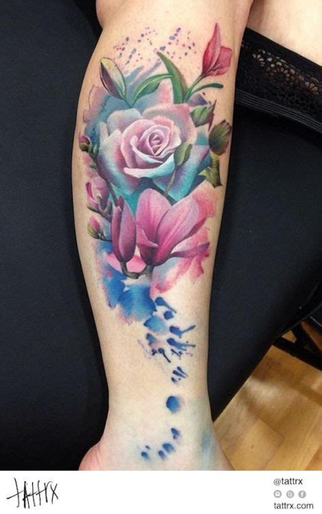 watercolor tattoos oregon 1000 images about tattoos on the impossible