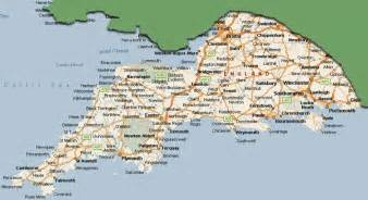 south west map leather repair restoration cleaning contact us get a free