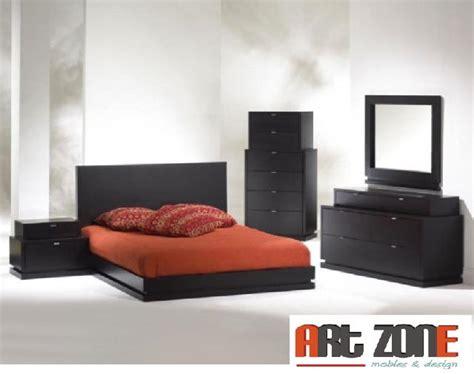 imagenes muebles minimalistas mexico kubozz muebles minimalistas en ecatepec de morelos