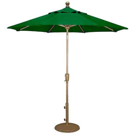 Custom Patio Umbrella Coordinated Patio Umbrellas For Your New Cushions Custom Cushions