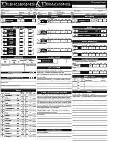 d d 3 5 templates dungeons and dragons 3 5 character sheet index of dnd