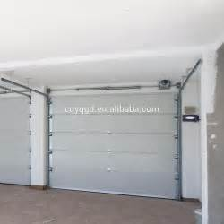 Overhead Doors Prices Electric Garage Doors Prices Lowes Buy Electric Garage Doors Prices Garage Doors Prices