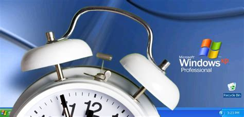 the clock ticks on xp and a tough transition looms for some agencies gcn
