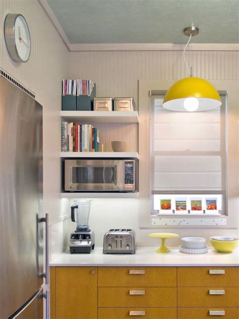1000 ideas about microwave cabinet on pinterest 1000 ideas about microwave shelf on pinterest microwave