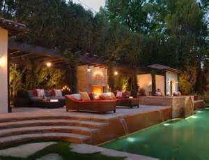 feng shui landscape design what it says about your