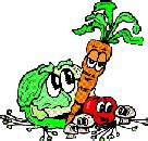 cartoon film about veg vegetables graphics and animated gifs picgifs com