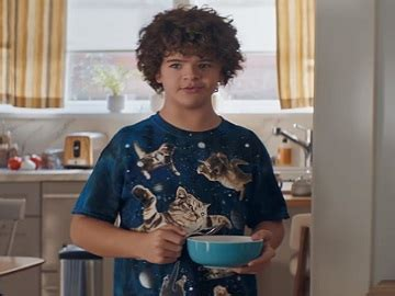 fios commercial actress fios by verizon gaten matarazzo binge weekend commercial