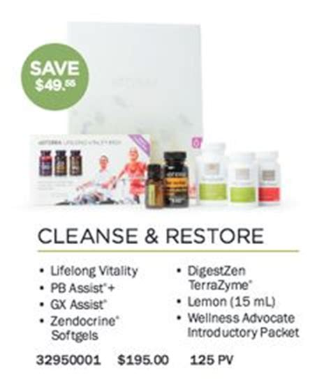 Doterra Detox Kit by 1000 Images About Essential Oils On Doterra
