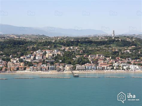 appartamenti affitto francavilla al mare vacanze francavilla al mare affitti iha privati