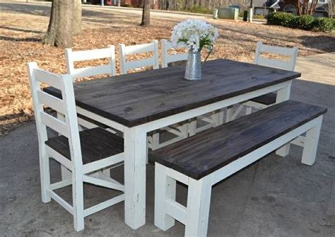 simply southern home decor simply southern home d 233 cor we sell custom built farmhouse tables dining sets benches sofa