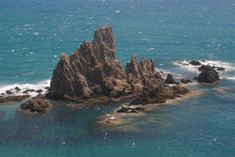 el arrecife de las sirenas visitar almer 237 a