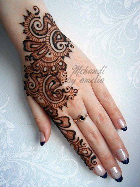 design of henna tattoo christmas mehndi designs amelia henna mehndi tattoos for