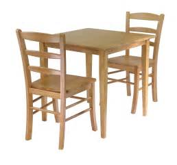 Kitchen Tables And Chairs Wood Small Kitchen Table Sets