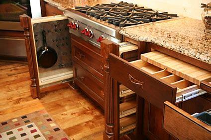 kitchen cabinets india mesmerizing drawers storage kitchen cabinet design corner cupboard kitchen cabinet