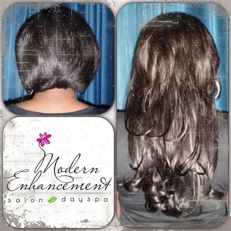 loc extensions in raleigh nc fusion hair extensions raleigh nc indian remy hair