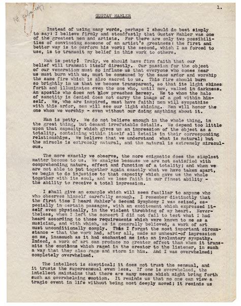 My Grandparents Essay by Descriptive Essay Of My Grandparents House Frudgereport793 Web Fc2