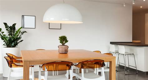 How To Change Out A Dining Room Light Fixture 9 Light Fixtures That Will Change Your Dining Room