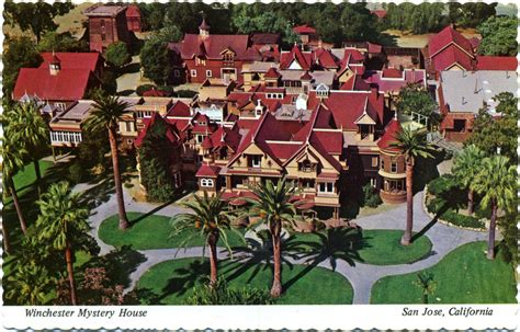 winchester mystery house tickets mystery house 99 invisible